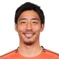 H. Kurimoto