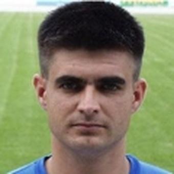 V. Vasilj