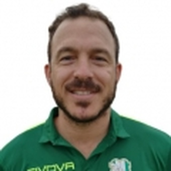 Jorge Herrero