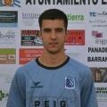 Aitor Villalba