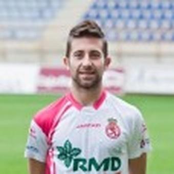 Jony Lomas