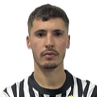 J. Del Pino
