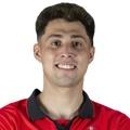 F. Contreras