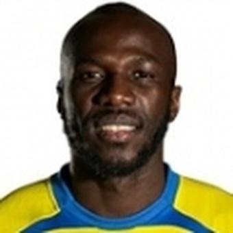 C. Ndiaye