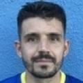 Felipe Sorbará