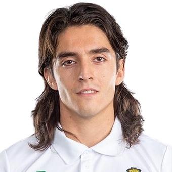 C. Acevedo