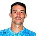 Weverton Braz