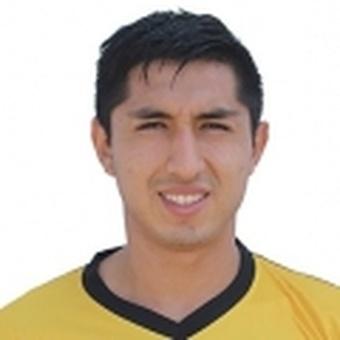 K. Sánchez