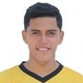 Denilson Ramírez