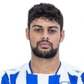 Mateus Fernandes