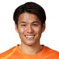 T. Kishimoto