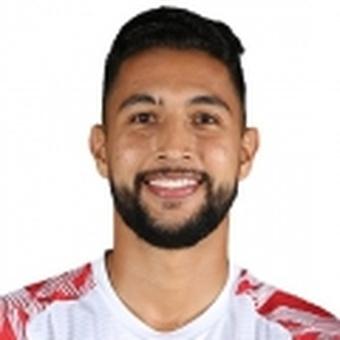 Jeison Medina