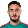 A. Hamzaoui