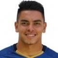 Flavio Gabriel