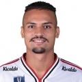 Lucas Gonçalves