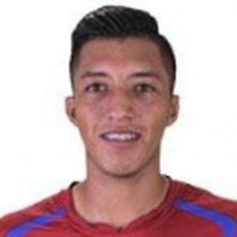 W. Chiguila