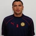 Yeray Soto