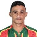 Rafael Vila
