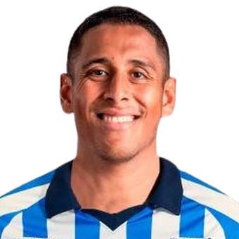 L. Romo