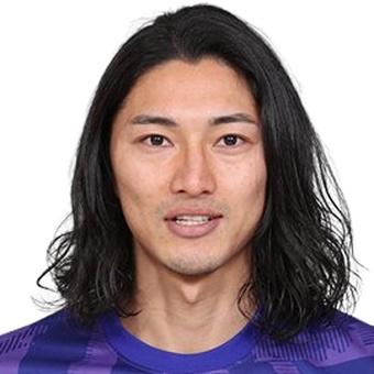T. Shichi