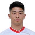 R. Michibuchi