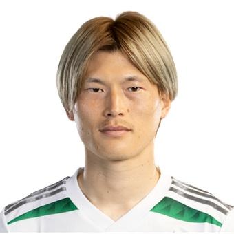 K. Furuhashi