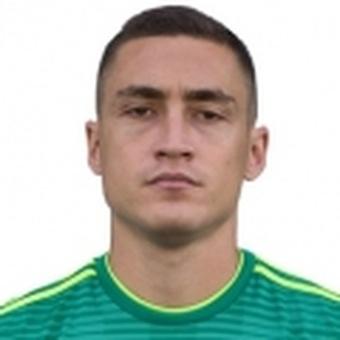 M. Vukasovic
