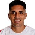 J. Acevedo