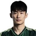 Kim Moon-Hwan
