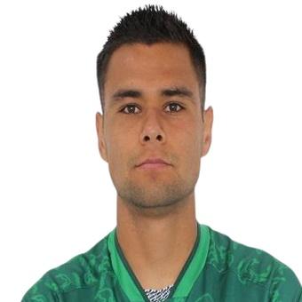 D. Hernández