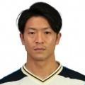 R. Takano