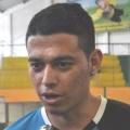 E. Peñarrieta