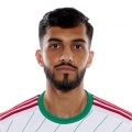 M. Al Tamari