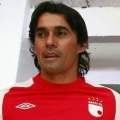 S. Galván Rey
