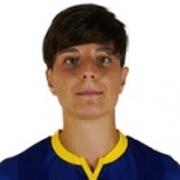 Sara Baldi