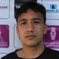 L. Vargas