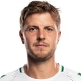 Joel Nilsson
