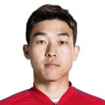 Yuan Mincheng