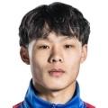 R. Liu