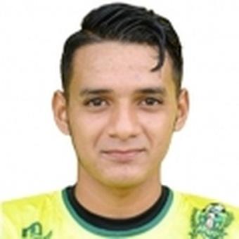 R. Barrientos