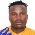 J. Odumegwu