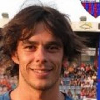 Juan Germán