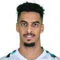 Ali Al Asmari