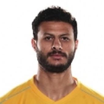 M. El Shenawy