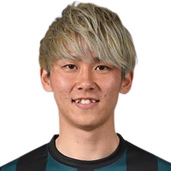 R. Tanaka