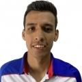 D. Aguiñaga