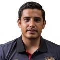 Luis Humberto Hernández