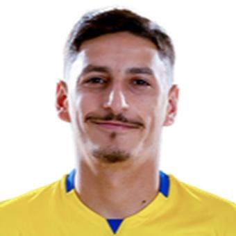 J. Bartolo