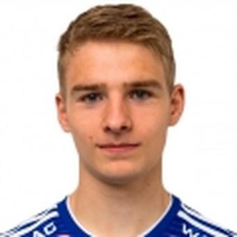 J. Danielsen