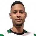 C. Triana